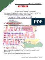 Tema 1 - Vectores.pdf