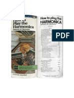 How.to.Play.the.Harmonica-[Leechers.Inc].pdf