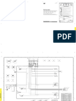 325F Diagrama Electrico.pdf