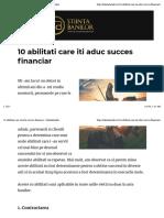 10 abilitati.pdf
