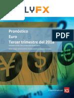 ES_2018_Q3_EUR