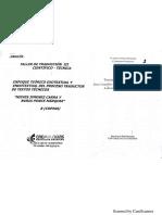 Enfoque teórico exotextual y endotextual - Carra-Márquez.pdf