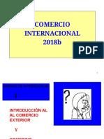 CI2018b_1 (1)