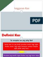 Ang09-Kas