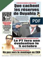 Journal Le Soir Dalgerie 26.09.2018(1)