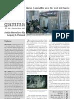 gamma #180