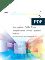PRACTICA 1 MICROSCOPIO.docx