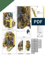 325F Diagrama Electrico CHASIS.pdf