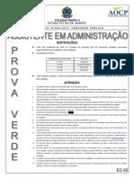 provaassistemadminisverde.PDF