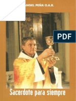 29. . Peña Angel - Sacerdote Para Siempre.pdf