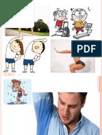 ACCION DESODORANTE -1.pptx