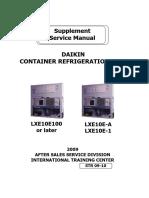 STR09_10 Supplement Training Manual.pdf