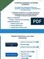 Láminas Estados Financieros Rev 2.pptx