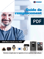 ESBE Replacement guide_fr_verB_LR.pdf