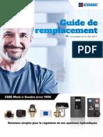 ESBE Replacement guide_fr_verB_LR.pdf