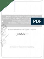 bases_adm._pozos_20180905_122341_701.pdf