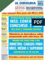 2599.pdf
