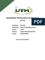 Historia de la Administracion - Copy - Copy.docx