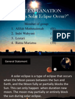 How does solar eclipse occur.pptx