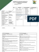 PLAN DE CUIDADO -CODIGO-00196- MOTILIDAD GASTROINTESTINAL mirrraa.docx