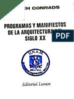 programas-y-manifiestos-de-la-arquitectura-s-xx-conrads-ulrich.pdf