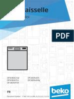 Notice_DF18DN44A.pdf