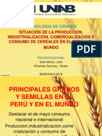 CEREALES 01.ppt