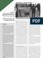 gamma #181