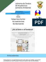 Saneamiento PDF