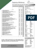 01_01_2014 salarios minimos.pdf