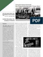 gamma #182