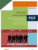 JPF_portafolio