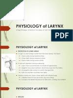 fisiologi laring.pptx