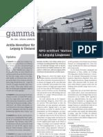 gamma #184