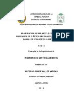 Alfonso_Tesis_Titulo_2016  PERU.pdf