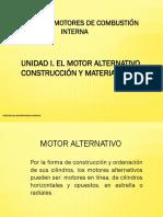 4.- Unidad 1 Construcción y Materiales 6o s.
