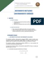 PRCTICA DE LABORATORIO N°2