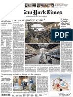 2018-06-29_The_New_York_Times_International_Edition.pdf