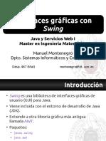 Swing.pdf