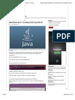 Instalar java linux.pdf