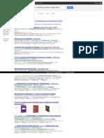 https___www_google_com_pe_search_q=resistenacia+de+materiales+teoria+y+problemas+resueltos+arteaga+iberico&oq=resistenacia+de+materiales+teoria+y+problemas+resueltos+arteaga+iberico&aqs=chrome__69i57_21745j