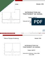 M1201-2015.pdf