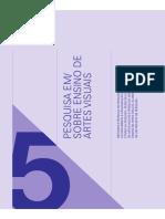 Pesquisa em-sobre ensino de artes.pdf