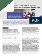 respeto-en-el-parto-oms-2015.pdf