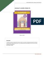 gateway-to-arabic-book-4(2).pdf
