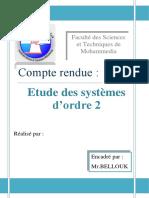 tp 2 version finale.docx