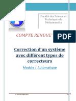 TP 3 version final.docx