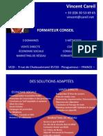 Présentation-VCDI