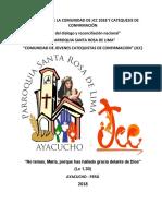 PLAN-ANUAL-DE-LA-COMUNIDAD-DE-CATEQUISTAS-DE-JCC-2018 (1).docx
