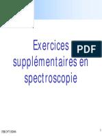 Exer_spectro_suppl_et_corrige.pdf